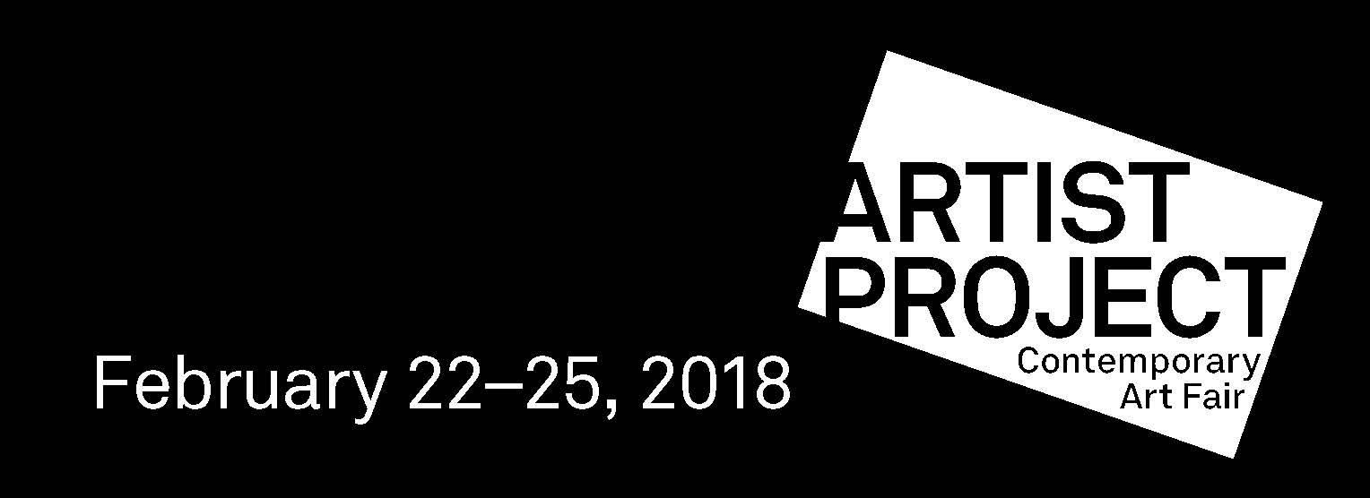 Artist Project 2018 | Feb 22-25, 2018 | Better Living Centre, Exhibition Place, Toronto
